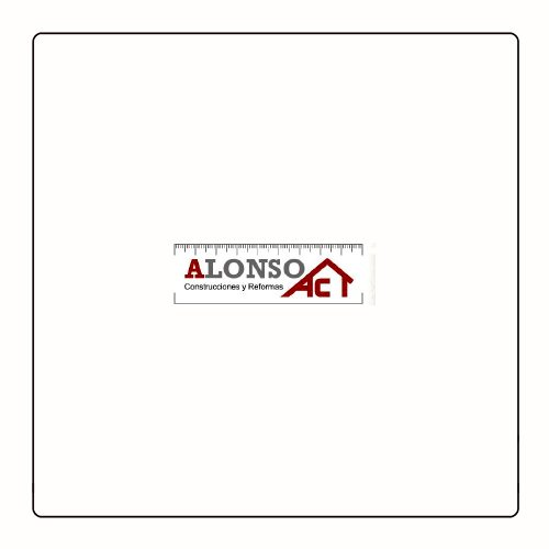 ALONSO  CONSTRUCCIONES | Manuel Alonso González