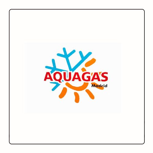 AQUAGAS MADRID, S.L.