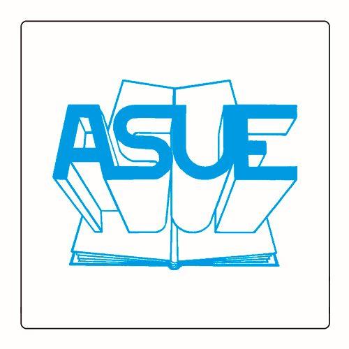 ASUE, S.L.