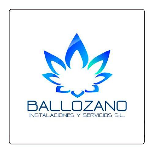 BALLOZANO INSTALACIONES Y SERVICIOS, S.L.
