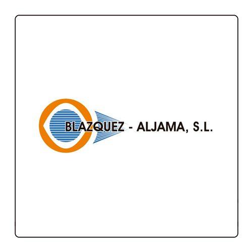BLAZQUEZ ALJAMA S.L.