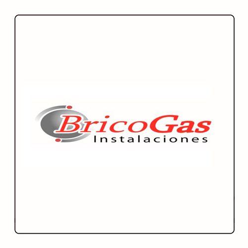 BRICOGAS INSTALACIONES, S.L.