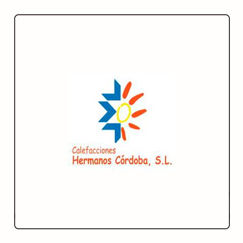 CALEFACCIONES HNOS CÓRDOBA, S.L.