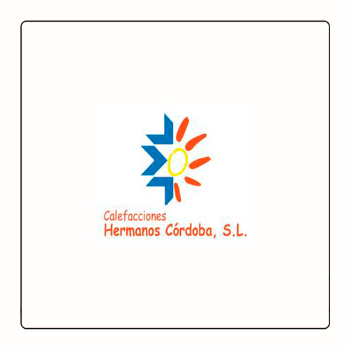 CALEFACCIOInstaladores de Madrid | AgremiaNES HNOS CÓRDOBA