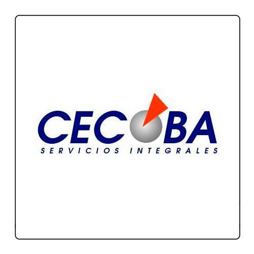 CECOBA SERVICIOS INTEGRALES, S.A