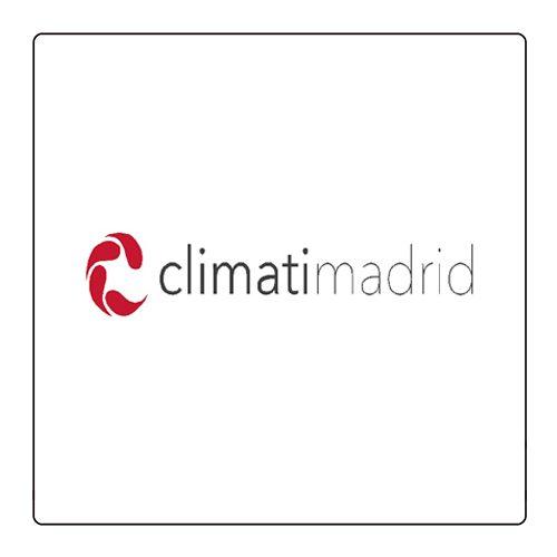CLIMATIZACION Y CALDERAS MADRID, S.L.