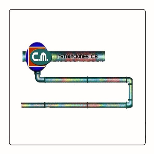 C.M. INSTALACIONES, C.B.