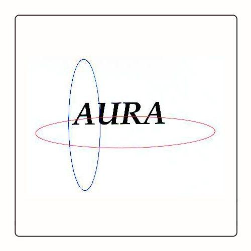 AURA INSTALACIONES, S.L