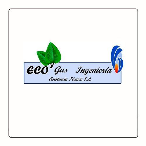 ECO GAS INGENIERÍA ASISTENCIA TÉCNICA, S.L.
