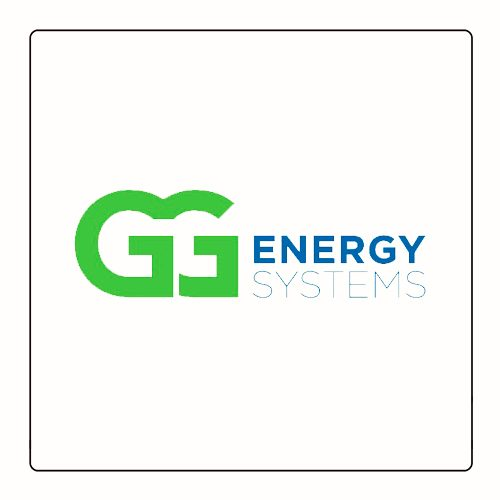 GARAY GARCÍA ENERGY SYSTEMS, S.L.