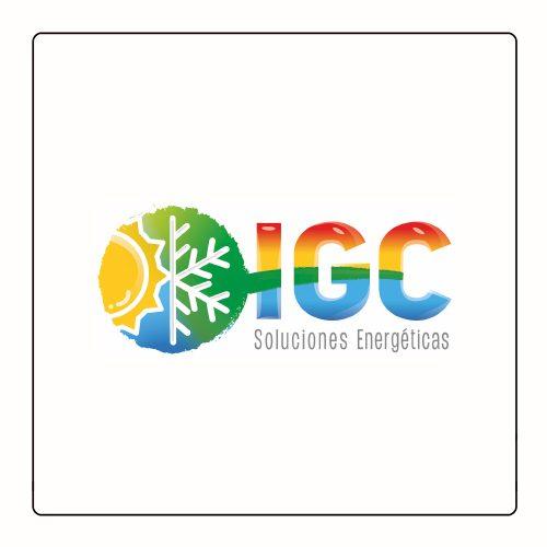 INSTALACIONES IGC IBERICA, S.L
