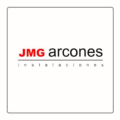 GARCÍA ARCONES, JOSE MANUEL
