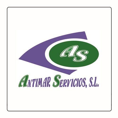 ANTIMAR SERVICIOS, S.L.