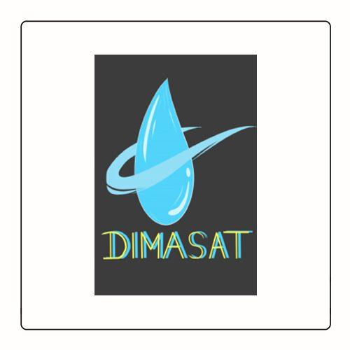 DIMASAT |  Dimas Guerra Velo