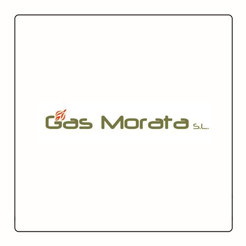 GAS MORATA, S.L.