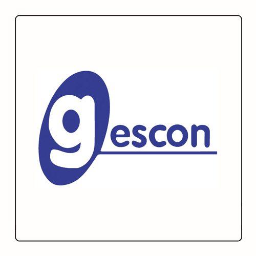 GESCON GESTIÓN INTEGRAL, S.L.