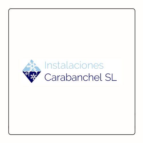 INSTALACIONES CARABANCHEL S.L.
