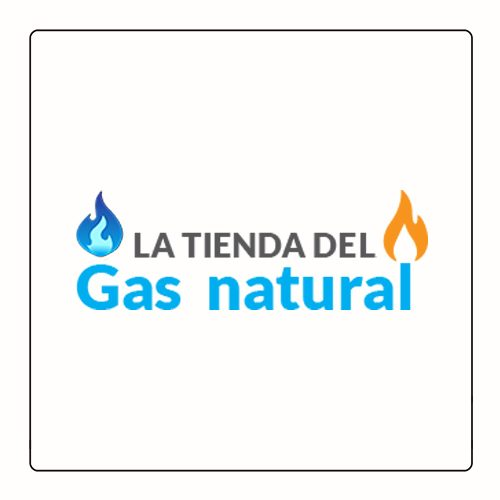 LA TIENDA DE GAS NATURAL |  Antonio Mendiola Rodríguez