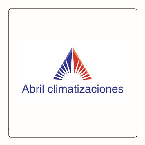 ABRIL CLIMATIZACIONES C.B.
