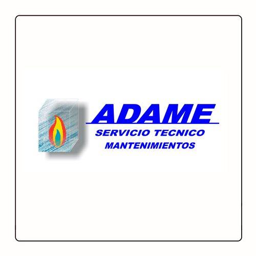 ADAME SERVICIOS INTEGRALES, S.L.