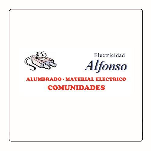 SUMINISTROS E INSTALACIONES ALFONSO E HIJOS, S.L.