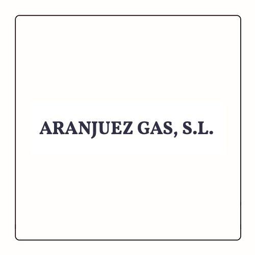 ARANJUEZ GAS, S.L.