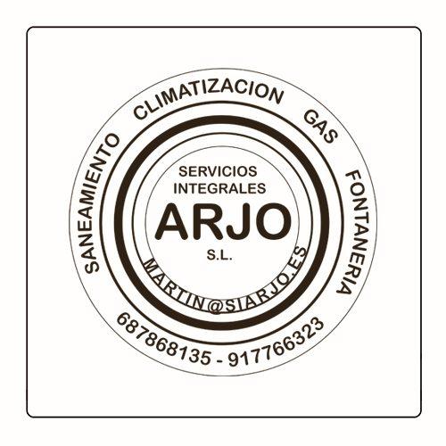 SERVICIOS INTEGRALES ARJO, S.L.U.