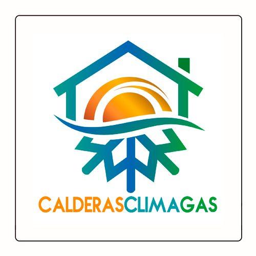 CALDERAS CLIMAGAS, S.L.