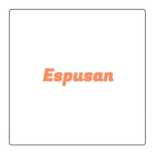 ESPUSAN, S.L.