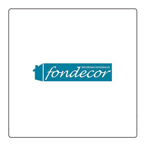 FONDECOR | David Ramírez Cañamero