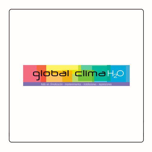 GLOBAL INSTALACIONES H2O, S.L.L.