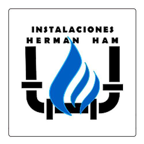 INSTALACIONES HERMAN HAM, S.L.