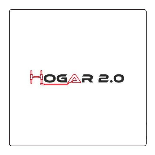 HOGAR2CERO, S.L.