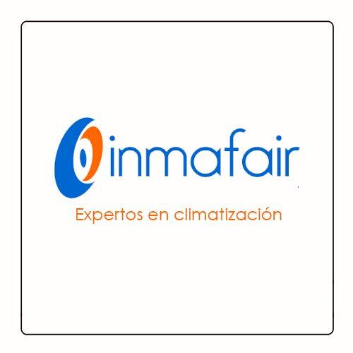 INMAFAIR, S.L.