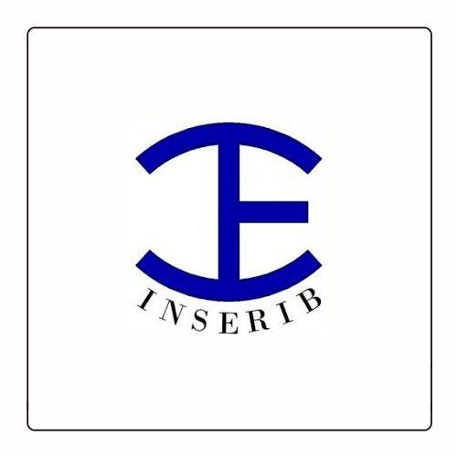 INSERIB INSTALACIONES ENERGÉTICAS, S.L.U.