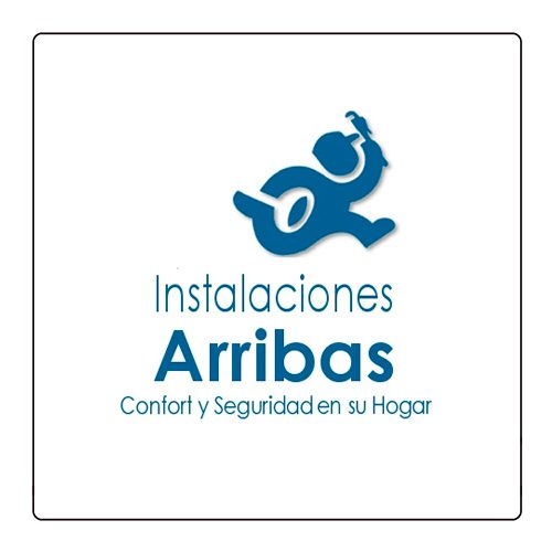 INSTALACIONES ARRIBAS | Carlos Arribas Moreno