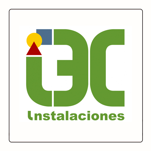 Instaladores de Madrid | Agremia