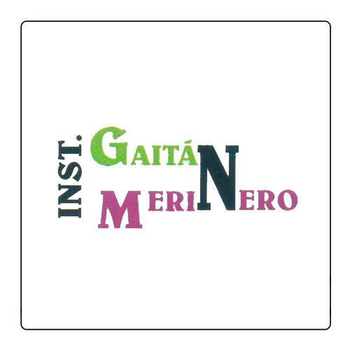 INSTALACIONES GAITÁN MERINERO, S.COOP.
