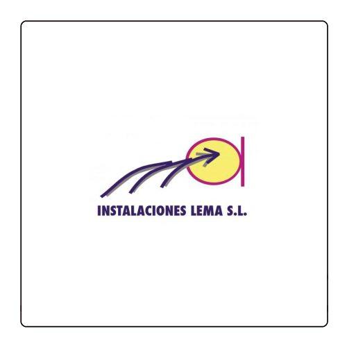 INSTALACIONES LEMA, S.L.