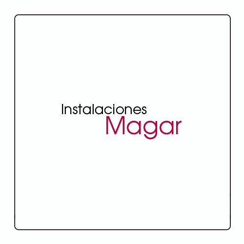 INSTALACIONES MAGAR, S.L.