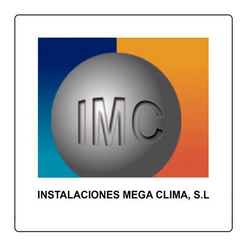 INSTALACIONES MEGA CLIMA, S.L.