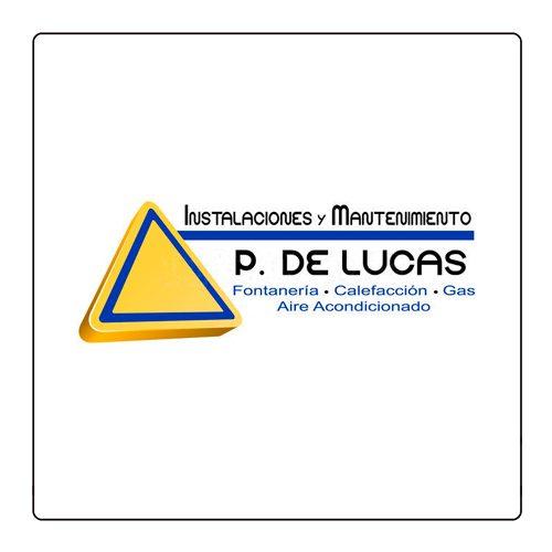 INSTALACIONES PEDRO DE LUCAS, S.L