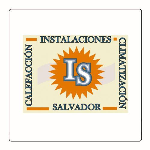 INSTALACIONES SALVADOR SL