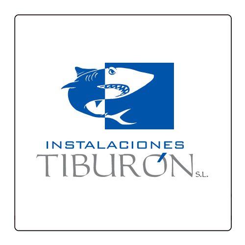 INSTALACIONES TIBURÓN, S.L.