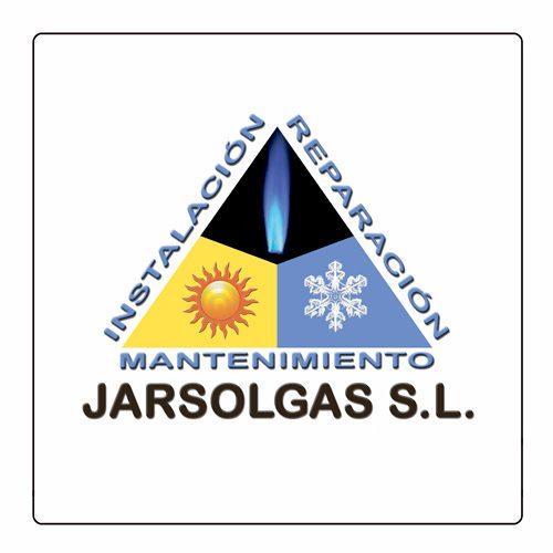 JARSOLGAS, S.L.