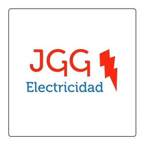 GUTIERREZ GÓMEZ, JESÚS | JGG ELECTRICIDAD
