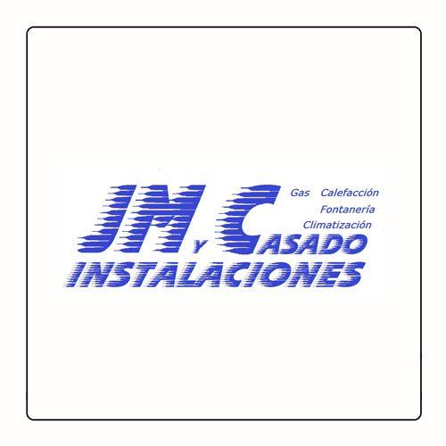 JM Y CASADO INSTALACIONES Y PROYECTOS, S.L.