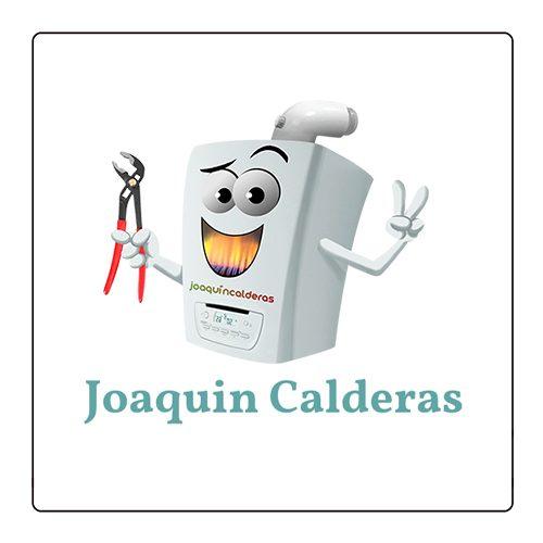 JOAQUIN CALDERAS | Joaquín Mora González