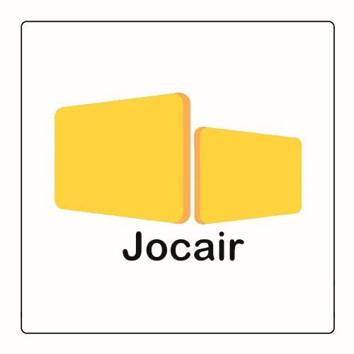 JOCAIR | Inversiones Lumalb 77, S.L.U.