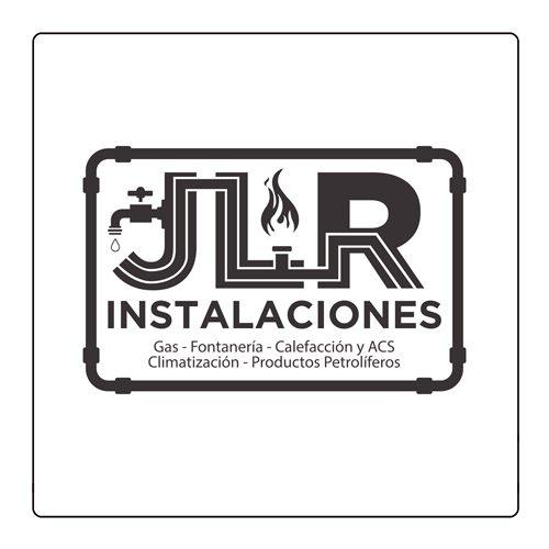 JLR INSTALACIONES | Julián López Román